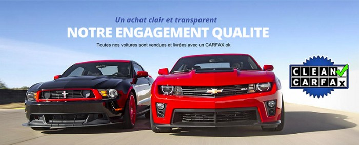 notre_engagement_qualite_v-usa_cars_us-700x284-1
